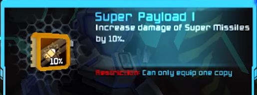 File:Super Payload I.png