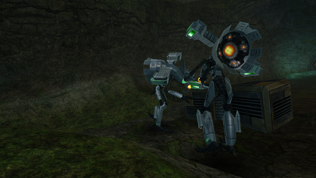 File:Tallon Overworld Screenshot (58).png