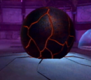 Dark Sphere