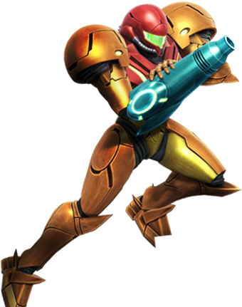 File:Samus SSB43DS cover.png