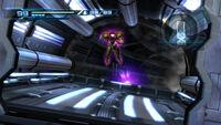 Sector Zero escape Gravity Feature HD.jpg