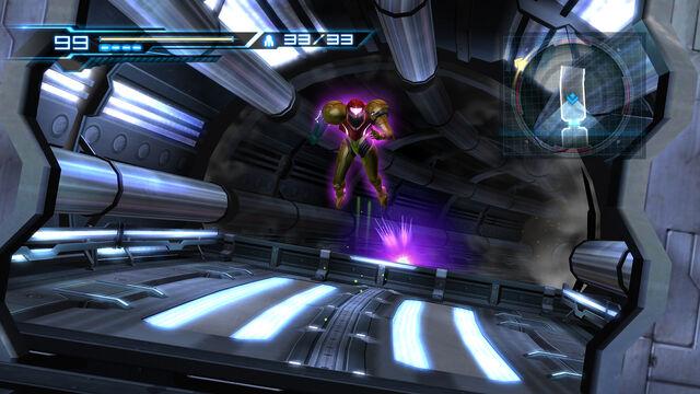 File:Sector Zero escape Gravity Feature HD.jpg