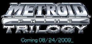 Metroid logo.png.png