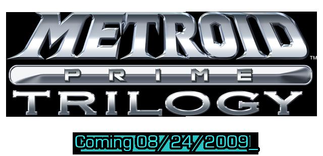 Файл:Metroid logo.png.png