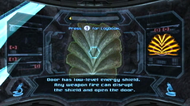 File:Phaaze Door scan.png