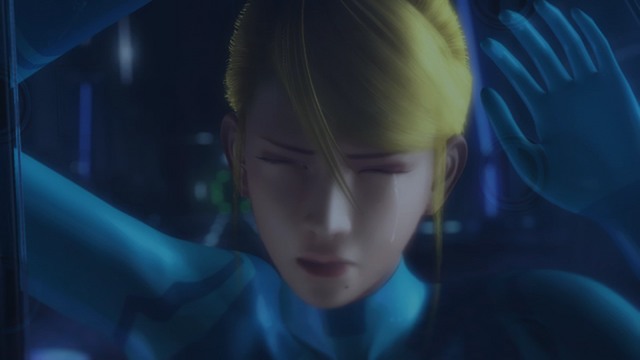 File:Samus Crying.png