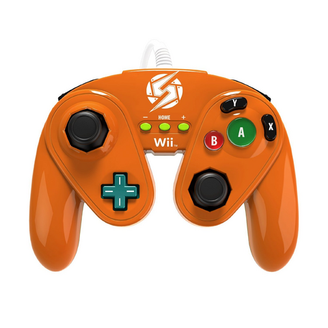 File:Wired Fight Pad.png