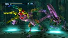 Metroid-other-m-3