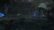 Phendrana's Edge Screenshot (19)
