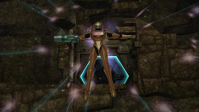 File:Varia suit acquire 2.jpg
