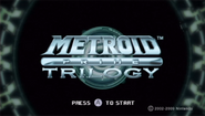 MPT Title Screen