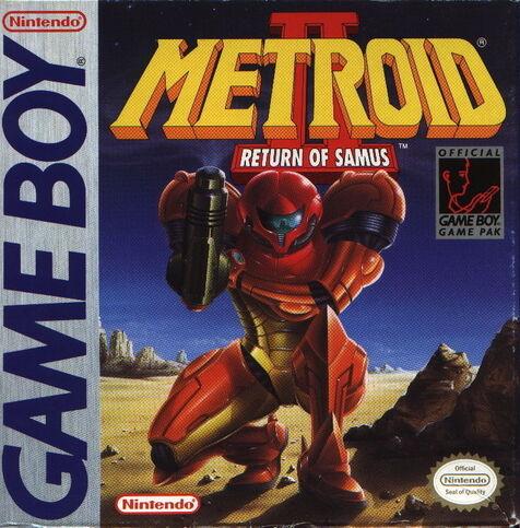 Archivo:Metroid2 boxart.jpg