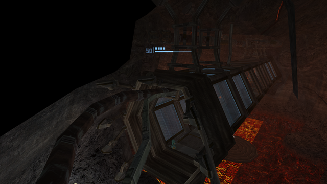 File:Metroid Prime 3rd Person 2.png