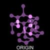 1.1.1 Origins