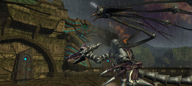 File:Meta ridley wings destroyed.jpg