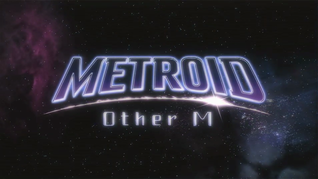 File:Metroid Other M.PNG