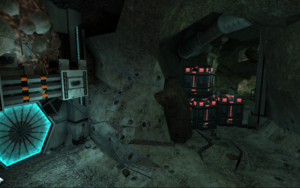 Hive Storage 2