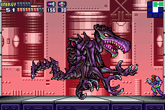 Archivo:Ridley-X.png