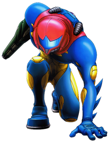 File:Fusion Suit kneeling.png