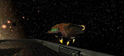 Samus's Gunship MP1 HD.png