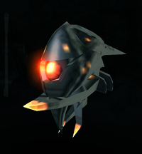 Sentry drone on guard.png