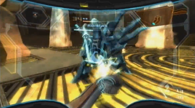 File:Rundas Ice Armor 2.png