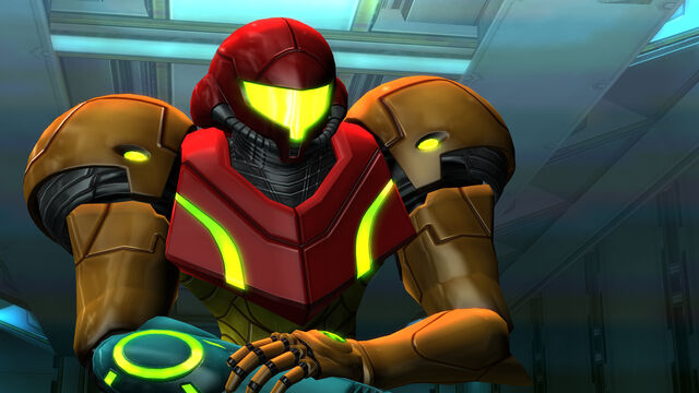 File:Samus sees Ridley corspe Bioweapon Research Centre HD.jpg
