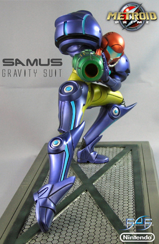 File:Gravity Suit F4F.png