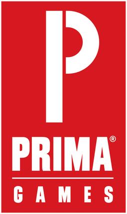 Prima Games.png