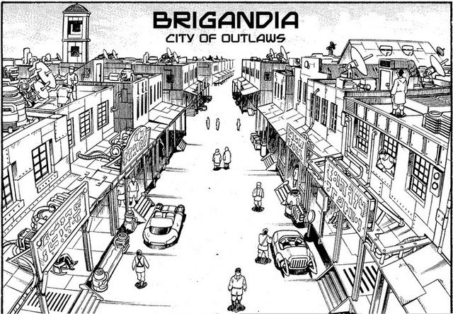 File:Brigandia.png