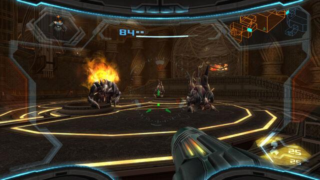 Файл:Metroid prime 3 screen3.jpg