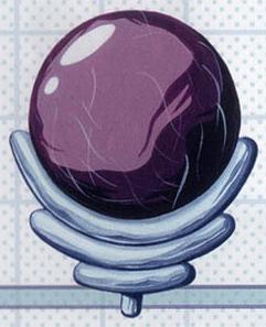 Spring Ball MII Artwork