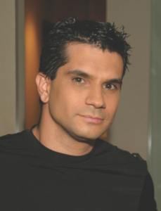 File:Tommy Tallarico.png