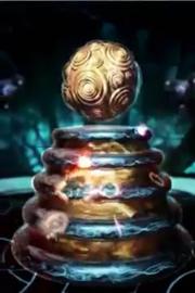 Seal sphere.png