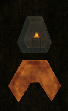 File:MP1 Missile Ammo 3.png
