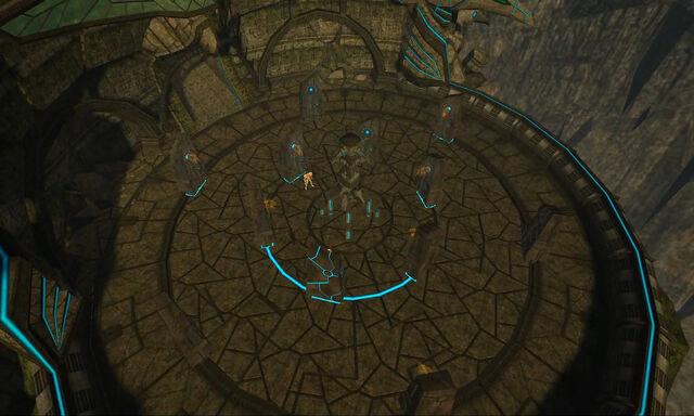 File:Samus in artifact temple 3 dolphin hd.jpg