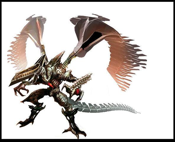 File:Omega Ridley Art.jpg