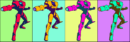 Samus color3
