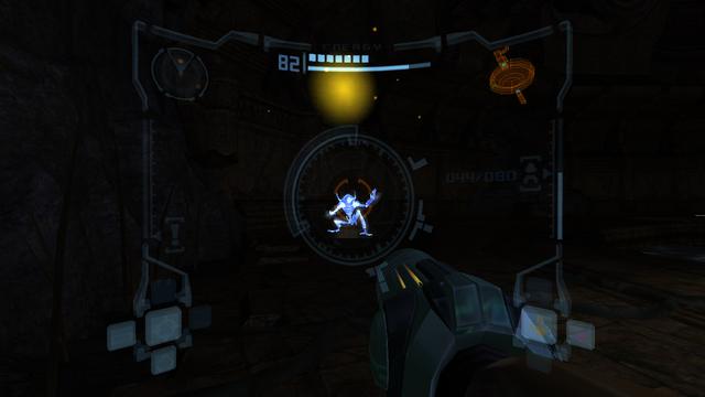 File:Deep Chozo Ruins Screenshot (14).png