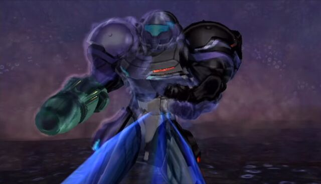 File:Losing Phazon Suit.JPG