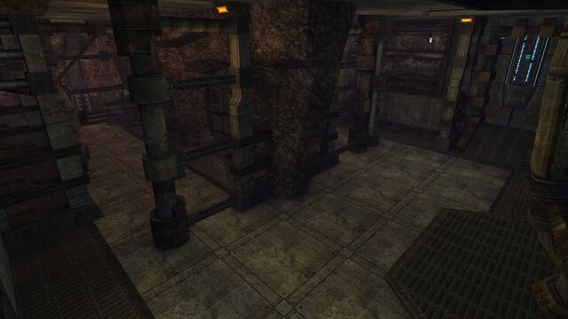 File:Phazon Mines Screenshot HD (6).jpg