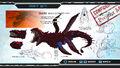Thumbnail for version as of 20:34, September 9, 2010
