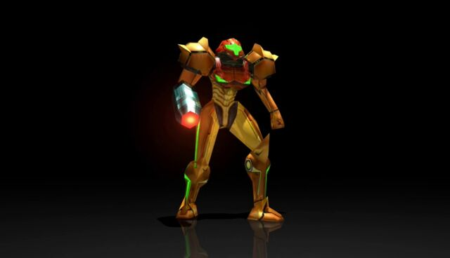 File:Samus pose 1.jpg