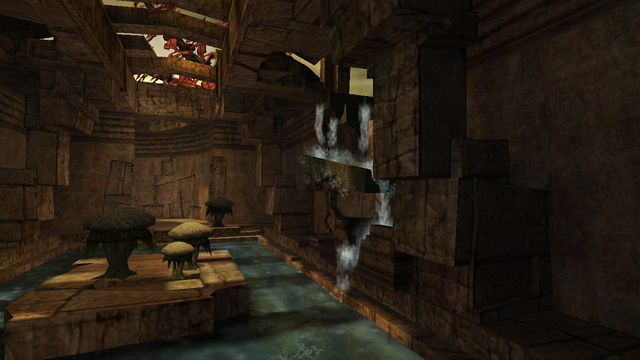 File:Deep Chozo Ruins Screenshot (30).png