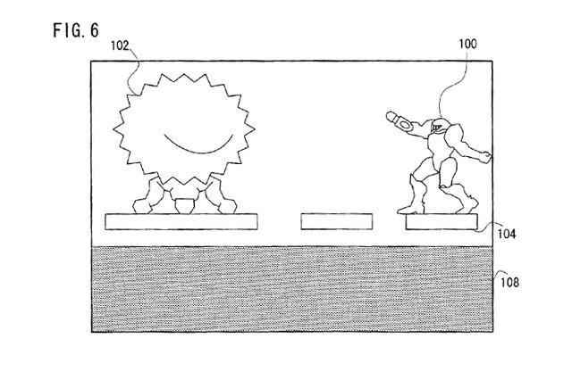 Файл:ZM patent 2.png