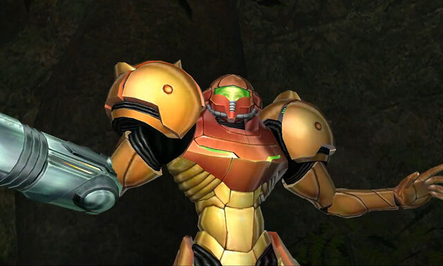 File:Alcove samus gets space jump boots 2 dolphin hd.jpg