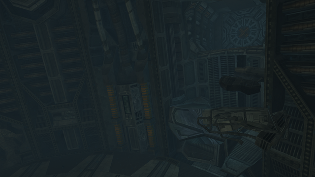 File:Crashed Frigate Screenshot (32).png