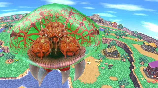 File:Metroid SSB4.jpg