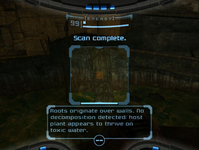 File:Watery Hall toxic root scan Dolphin HD.jpg