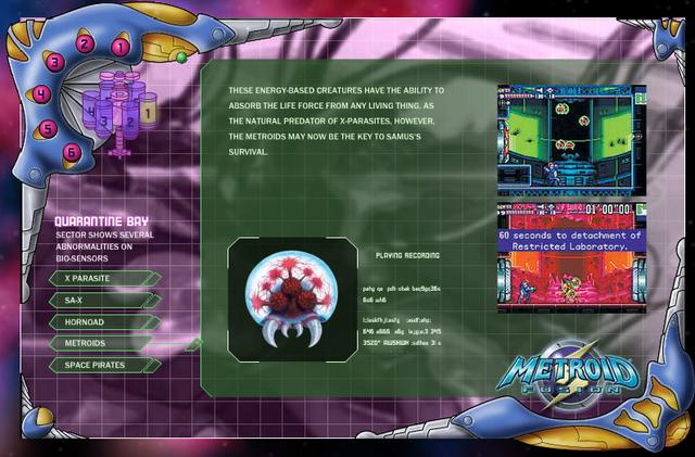 File:Metroid QB.png